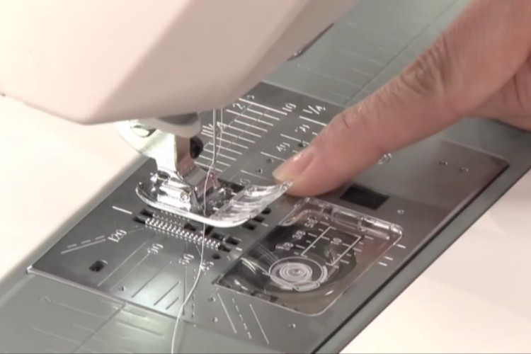 10 Sewing Tips from the Experts