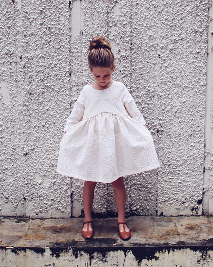 Sewing Patterns to sew for kids this Fall