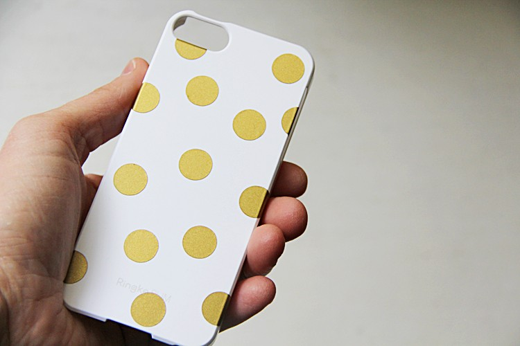 diy iphone case silhouette cameo review and diy cell phone covers 10509