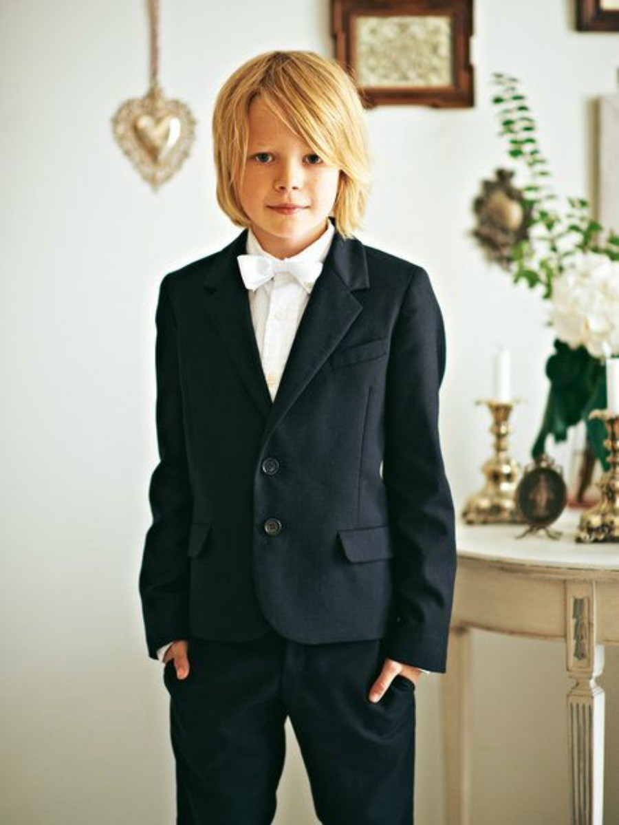 30 Cool Things to Sew for Boys - The Sewing Rabbit